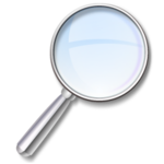 Thumbnail image for search.png