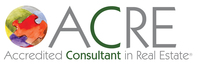 ACRE Green Logo.jpg