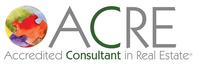ACRE Green Logo.jpg