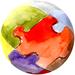 puzzle-sphere1.jpg