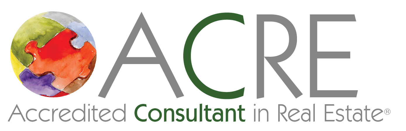 http://theconsultingprofessional.com/images/ACRE%20Green%20Logo.jpg