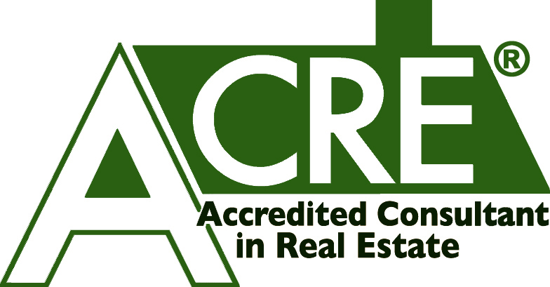http://theconsultingprofessional.com/images/ACRE%20Logo.jpg