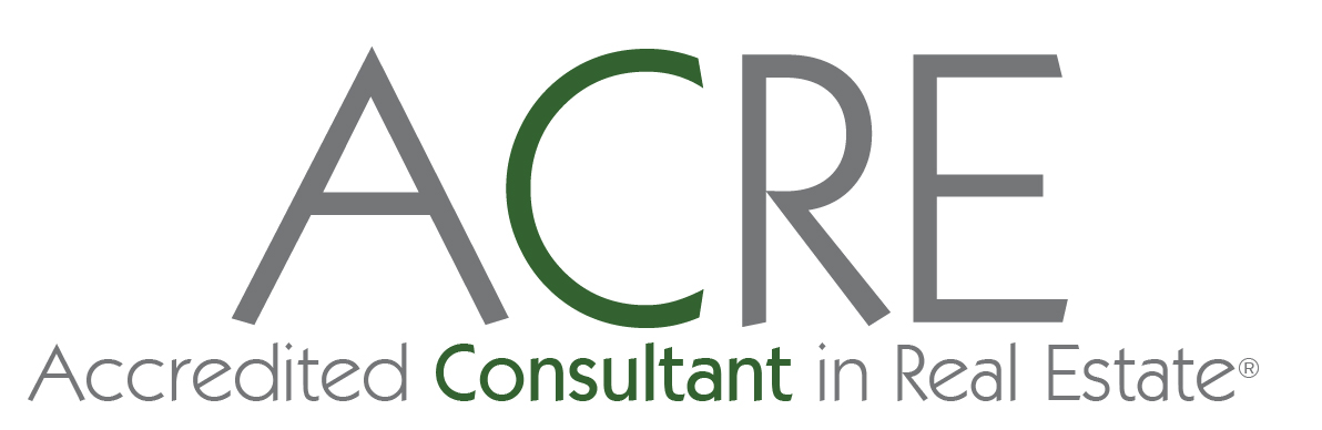 http://theconsultingprofessional.com/images/ACRE%28013012%29-D-02.jpg