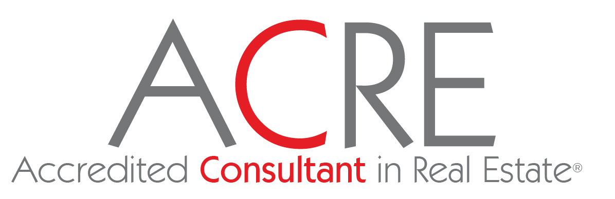 http://theconsultingprofessional.com/images/ACRE%28013012%29-D-03.jpg