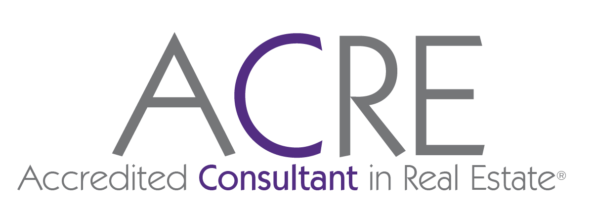 http://theconsultingprofessional.com/images/ACRE%28013012%29-D-05.jpg