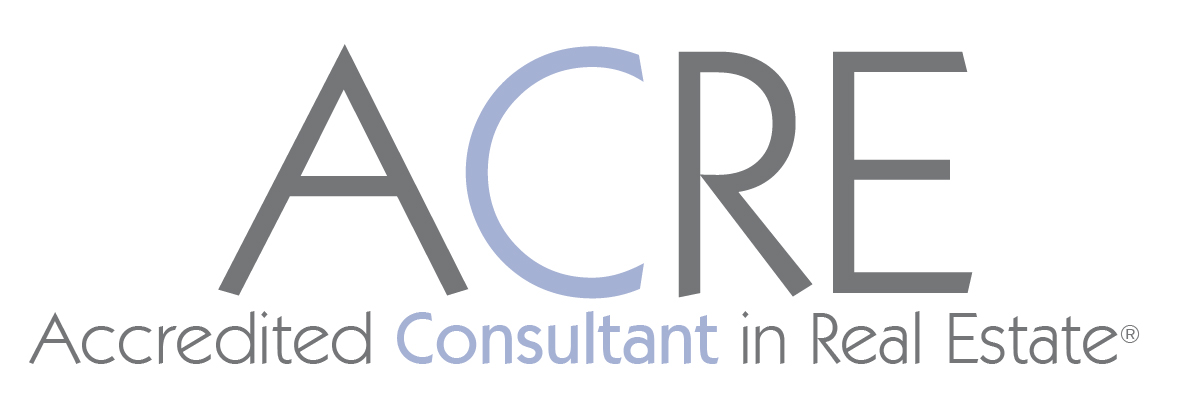 http://theconsultingprofessional.com/images/ACRE%28013012%29-D-06.jpg