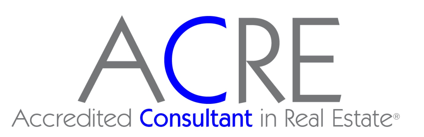 http://theconsultingprofessional.com/images/ACRE%28013012%29-D-07.jpg