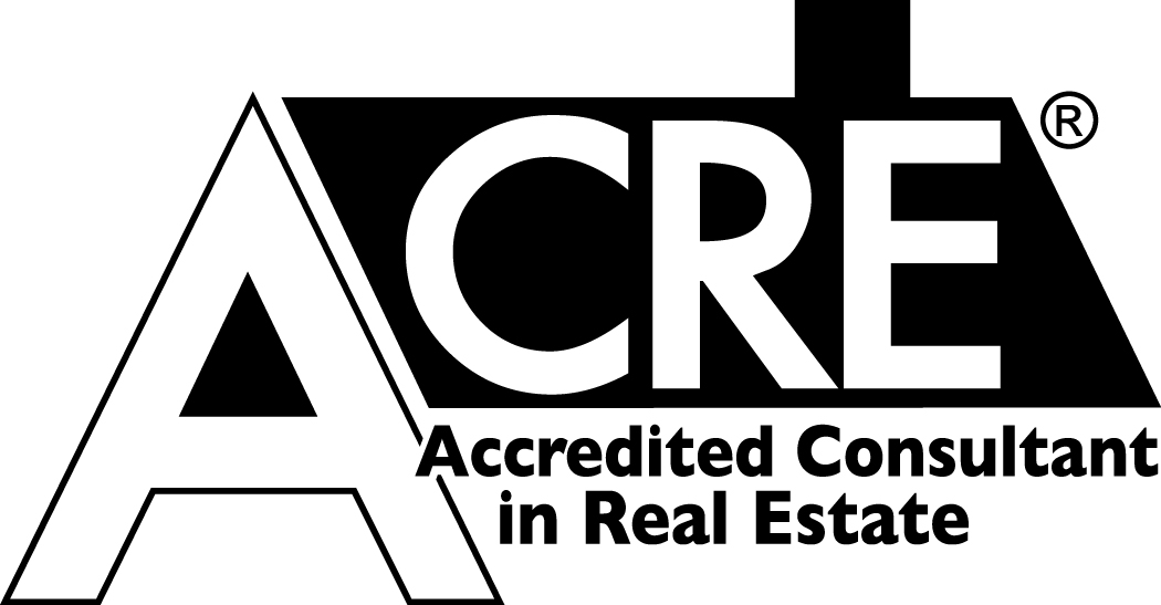 http://theconsultingprofessional.com/images/ACRE-Logo-BW.jpg
