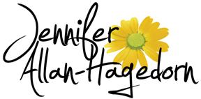 sws-logo-yellow.jpg